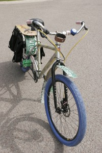 xtracycle1